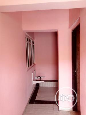 A Standard 4 Bedroom Duplex LBS Lekki Phase2 Ajah   Houses & Apartments For Rent for sale in Lekki, Lekki Phase 2