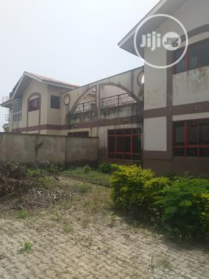 Twins 6 Bedrooms Duplex For Sale At Utako | Houses & Apartments For Sale for sale in Abuja (FCT) State, Utako