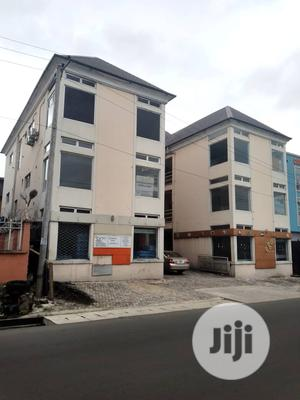12units Office Space on 3 Floor for Sale at GRA Phase 1 Port   Commercial Property For Sale for sale in Rivers State, Port-Harcourt