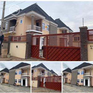 5bedroom Duplex For Sale At Gowon Estate Lagos   Houses & Apartments For Sale for sale in Lagos State, Egbe Idimu