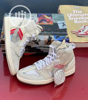 Nike Air Jordan | Shoes for sale in Lagos State, Isolo