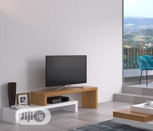 Extendable TV Stand -Tv Shelf | Furniture for sale in Lagos State, Amuwo-Odofin