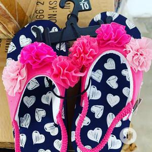 Baby Sandals   Children's Shoes for sale in Abuja (FCT) State, Gwarinpa