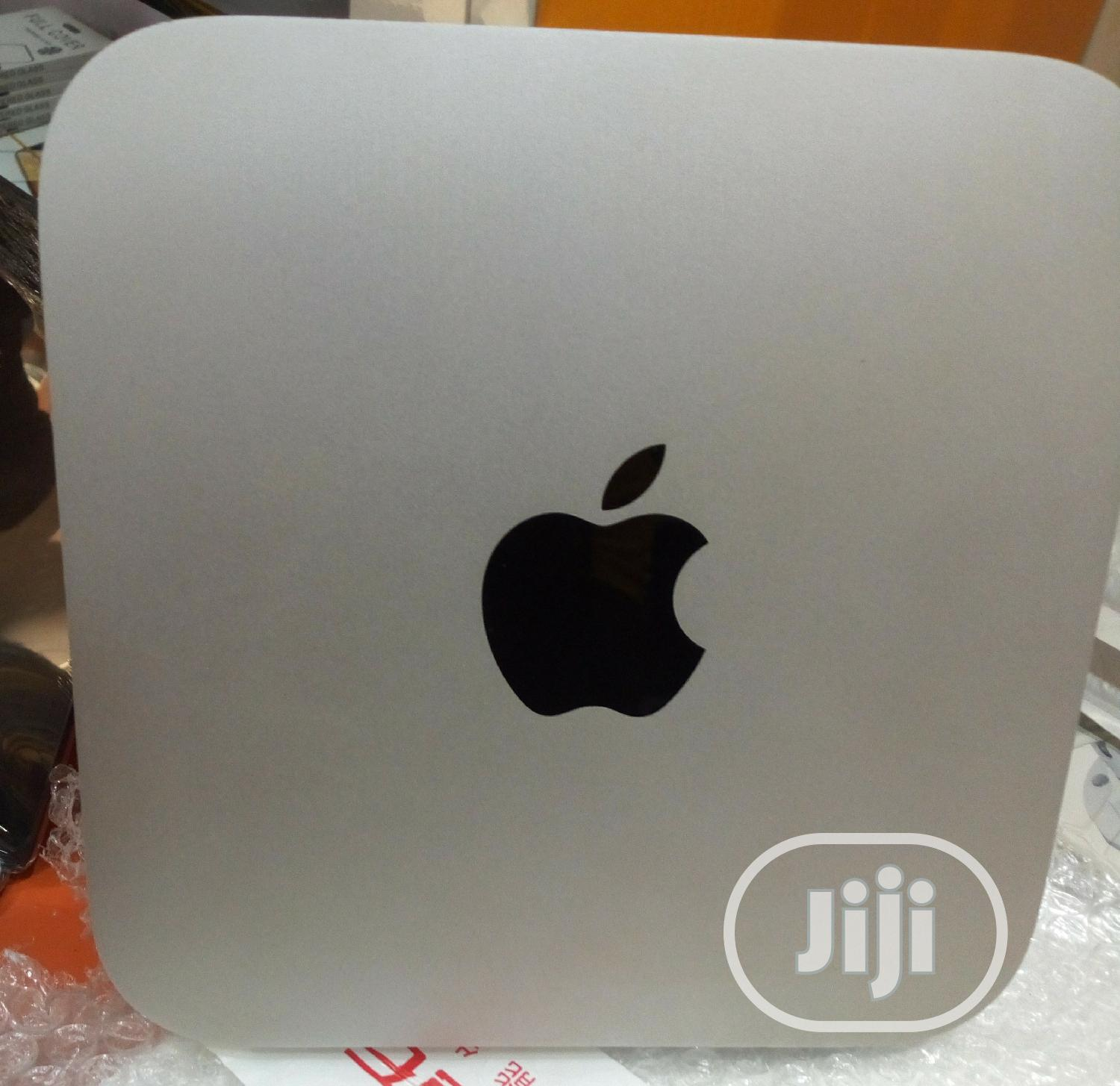 Apple Mackmini | Accessories for Mobile Phones & Tablets for sale in Wuse 2, Abuja (FCT) State, Nigeria