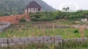 Buildable And Liveable Residential Plot@Dawaki   Land & Plots For Sale for sale in Abuja (FCT) State, Gwarinpa