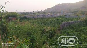 Fcda Residential Plot of Land at Dawaki   Land & Plots For Sale for sale in Abuja (FCT) State, Gwarinpa