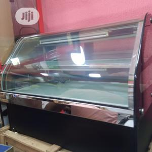 Cake Display   Restaurant & Catering Equipment for sale in Lagos State, Ikotun/Igando