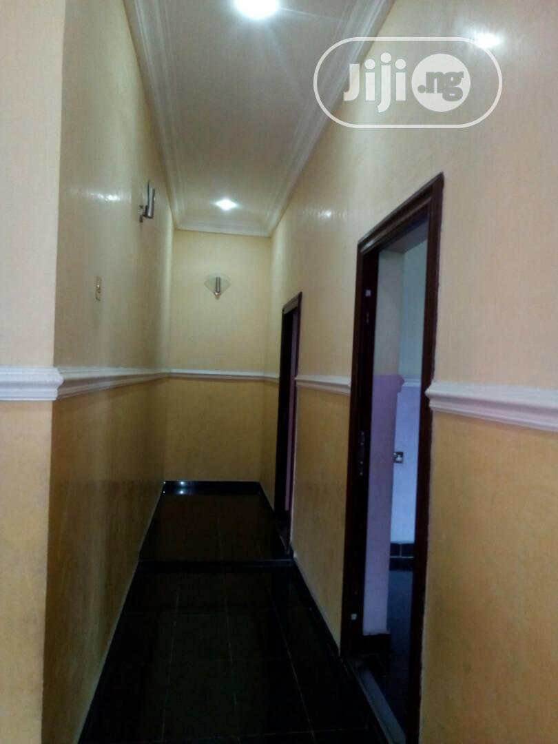 5 Bdrm Bungalow On 2 Plots Off Ada George Road Going For 35m