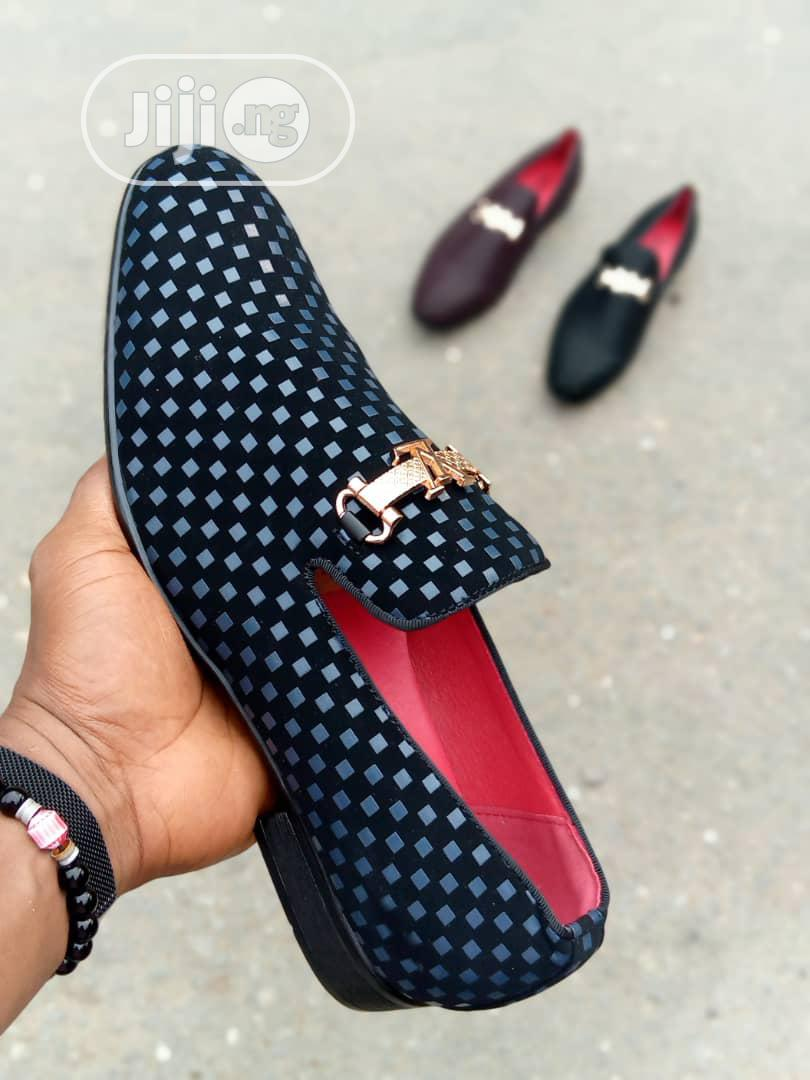 Quality Shoes | Shoes for sale in Gbagada, Lagos State, Nigeria