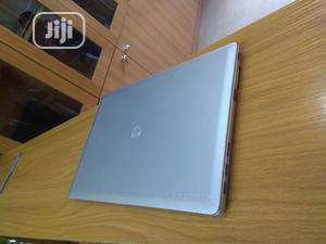 Laptop HP EliteBook Folio 9470M 8GB Intel Core i7 HDD 1T | Laptops & Computers for sale in Abuja (FCT) State, Wuse 2