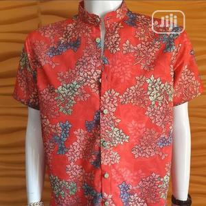 Fashion Shirt   Clothing for sale in Oyo State, Ibadan