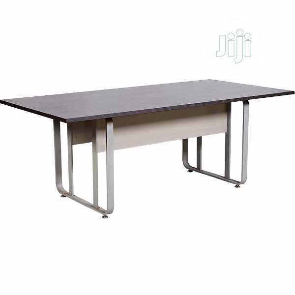 Office Conference Table(BG106)