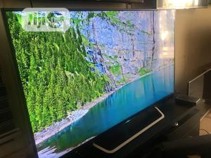 55 Inch Sony 4K UHD HDR Android Tv | TV & DVD Equipment for sale in Abuja (FCT) State, Apo District