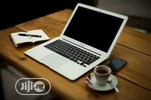 Web Design Agency   Computer & IT Services for sale in Imo State, Owerri