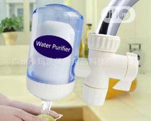 Water Purifier | Plumbing & Water Supply for sale in Lagos State, Lagos Island (Eko)