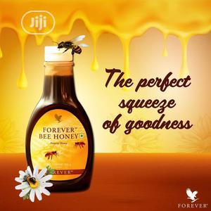 Forever Honey | Meals & Drinks for sale in Lagos State, Lekki