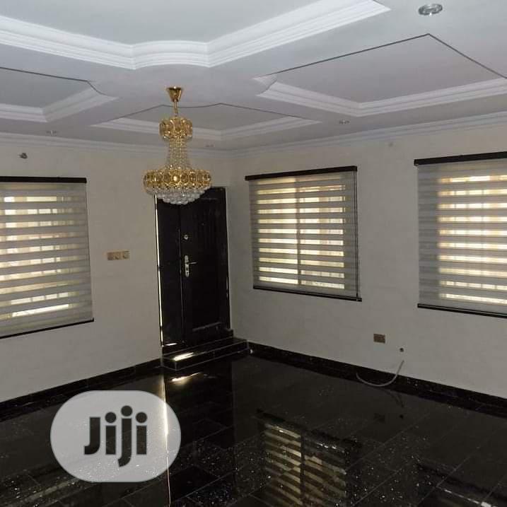 Window Blind | Home Accessories for sale in Ifako-Ijaiye, Lagos State, Nigeria
