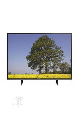 """43"""" Inches Polystar Smart LED TV (Strong and Durable   TV & DVD Equipment for sale in Lagos State, Ikeja"""