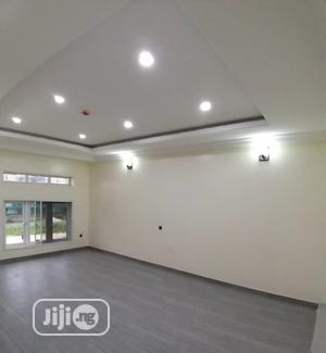 5bdrm Duplex in Victoria Island for Sale | Houses & Apartments For Sale for sale in Lagos State, Victoria Island