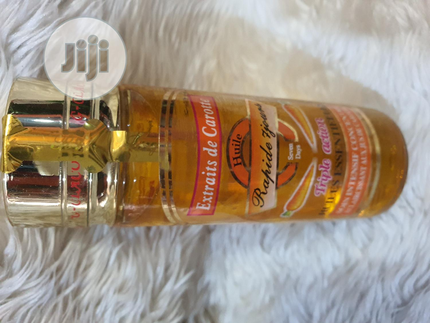 Body Whitening Collagen Wash   Skin Care for sale in Agege, Lagos State, Nigeria