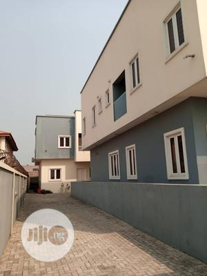 Decent Neat 2 Bedroom Flat For Rent  | Houses & Apartments For Rent for sale in Lekki, Lekki Phase 1