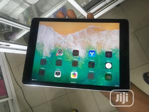 Apple iPad Air 2 128 GB Black | Tablets for sale in Lagos State, Ikeja