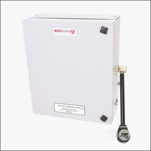 100 Amps Indoasan Changeover   Electrical Equipment for sale in Lagos State, Ojo