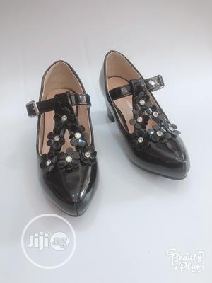 Dress Shoes   Children's Shoes for sale in Abuja (FCT) State, Gwarinpa