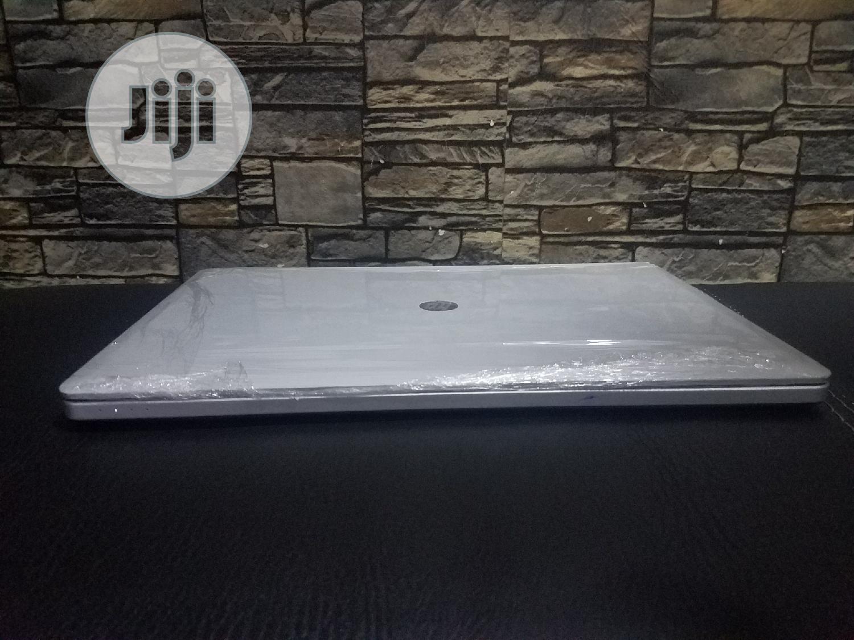 Archive: Laptop HP EliteBook Folio 9470M 4GB Intel Core I5 HDD 320GB