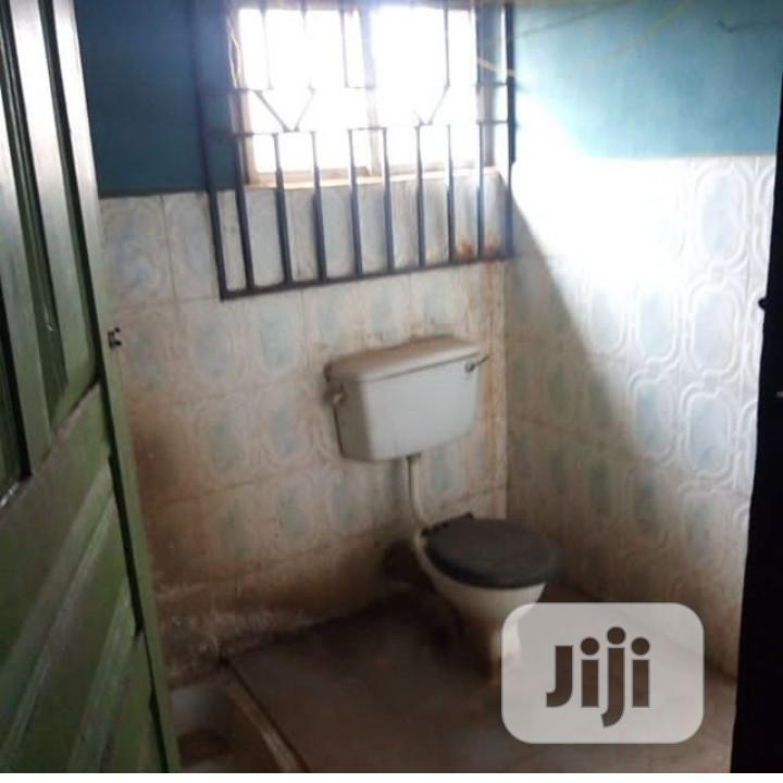 3 Bedroom Self Compound At Sawmill | Houses & Apartments For Sale for sale in Ibadan, Oyo State, Nigeria