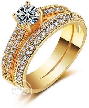 Wedding Rings | Wedding Wear & Accessories for sale in Lagos State, Ikeja