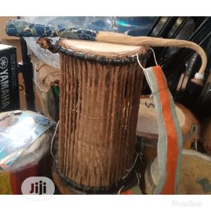 Brand New Talking Drum Medium | Musical Instruments & Gear for sale in Lagos State, Ojo
