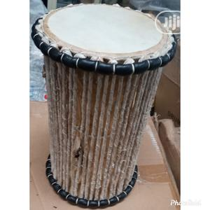Original Talking Drum | Musical Instruments & Gear for sale in Lagos State, Ojo