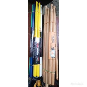Original Muman,Tosco N Hund Drum Stick | Musical Instruments & Gear for sale in Lagos State, Ojo