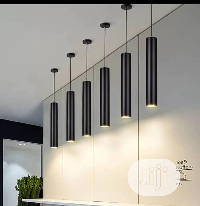 Single Drop Led Light | Home Accessories for sale in Ojo, Lagos State, Nigeria
