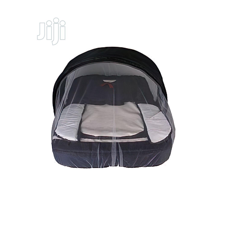Archive: Newborn Baby Bed