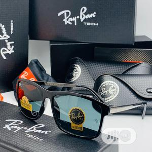 Original Ray Ban Glass | Clothing Accessories for sale in Lagos State, Lagos Island (Eko)