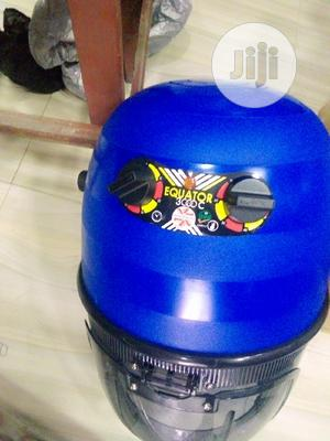 Hair Dryers, Very Affordable.   Tools & Accessories for sale in Lagos State, Amuwo-Odofin
