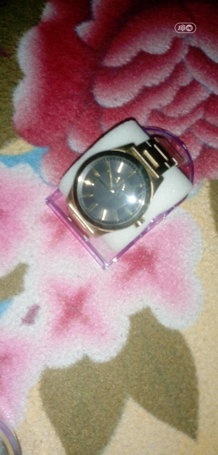 Armani Exchange Ax2328 | Watches for sale in Ikeja, Lagos State, Nigeria