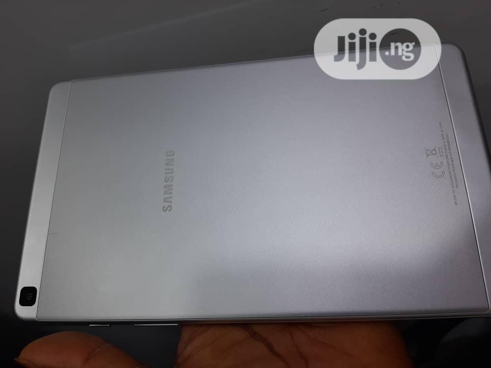 Samsung Galaxy Tab a 8.0 (2019) 32 GB | Tablets for sale in Ikeja, Lagos State, Nigeria
