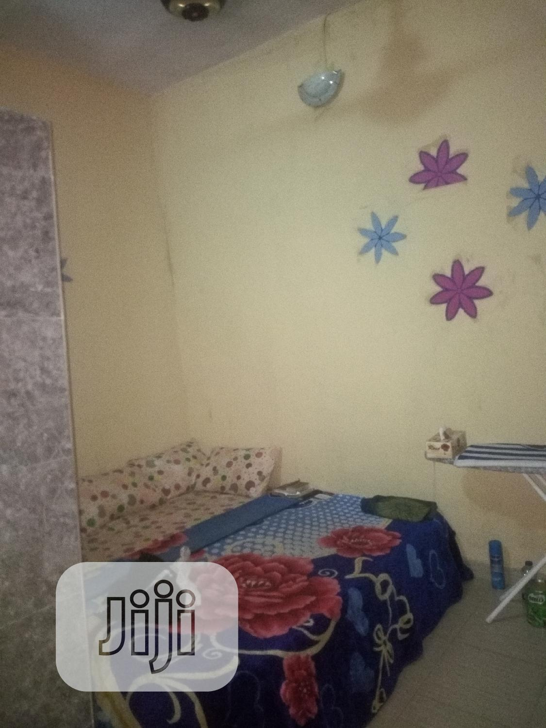 2bedroom Flat | Short Let for sale in Maryland, Lagos State, Nigeria