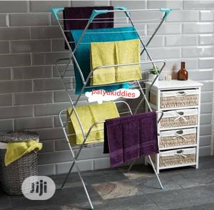 Imported Baby Hanger   Home Accessories for sale in Lagos State, Lagos Island (Eko)