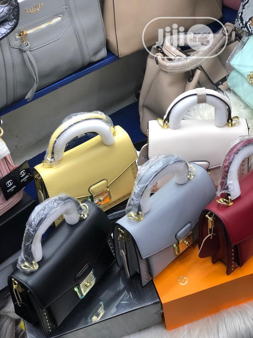 Quality Dior Bags | Bags for sale in Lagos Island (Eko), Lagos State, Nigeria