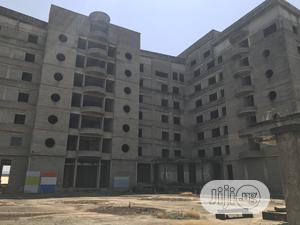 A Powerful 230 Rooms Hotel For Sale | Commercial Property For Sale for sale in Abuja (FCT) State, Gaduwa