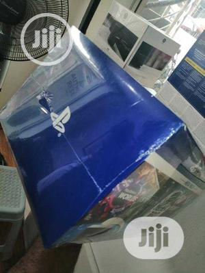 Playstation 4 Vr2 | Video Game Consoles for sale in Lagos State, Ikeja
