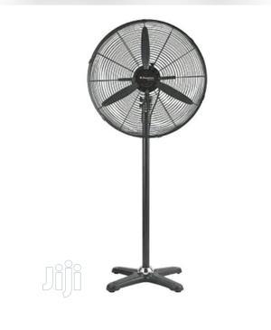 Binatone Industrial Standing Fan 20inch   Home Appliances for sale in Lagos State, Ojo