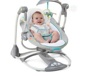 Ingenuity Convertme To Swing | Children's Gear & Safety for sale in Lagos State, Lekki
