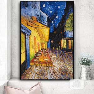 Wall Art Picture | Arts & Crafts for sale in Lagos State, Victoria Island