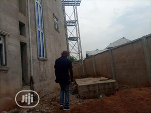 Hotel For Sale In Owerri Imo State | Commercial Property For Sale for sale in Anambra State, Awka
