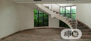 2700sqm Office Complex For Rent In A 3 Unit Terrace Building | Commercial Property For Rent for sale in Abuja (FCT) State, Central Business Dis